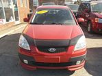 2008 Kia Rio Rio5 EX Convenience in Pickering, Ontario