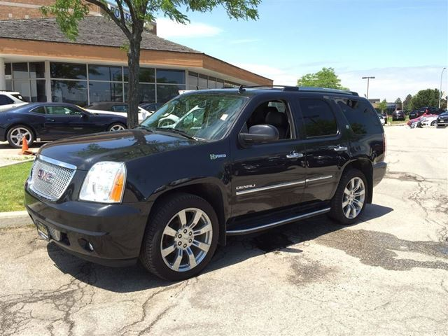 appointment f sunday c by gmc only denali yukon htm