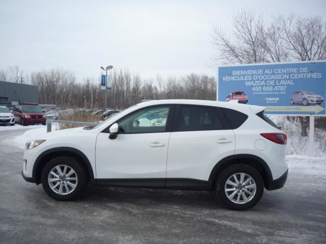 https://media.wheels.ca/vehicles/1688/1486193/2013-Mazda-CX-5-1486193-2-sm.jpg