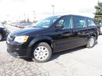 2015 Dodge Grand Caravan SXT in Vaughan, Ontario