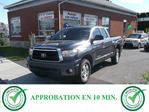 2011 Toyota Tundra           in Longueuil, Quebec