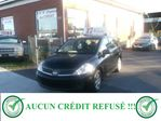 2008 Nissan Versa           in Longueuil, Quebec