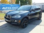 2007 BMW X5 4.8i 4dr All-wheel Drive Sports Activity Vehicle in Longueuil, Quebec