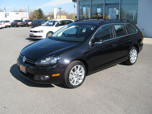 used jetta wagon htm volkswagen for sportwagen sale tdi