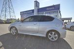 2007 Hyundai Accent SE 3-Door in Whitby, Ontario