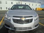 2013 Chevrolet Cruze LT in St John's, Newfoundland And Labrador