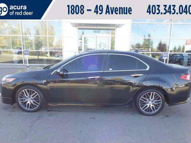 USED 2012 Acura TSX 2.40 A-Spec - Red Deer | Wheels.ca Acura Xm Radio on siriusxm radio, top gold radio, sat radio, sirius radio, sam roberts radio, sirrus radio, vivid radio, sirrius radio, slacker radio,