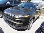2015 Jeep Cherokee North in Vaughan, Ontario
