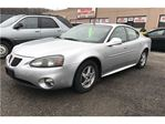 2004 Pontiac Grand Prix GT2, FULLY LOADED in Orono, Ontario