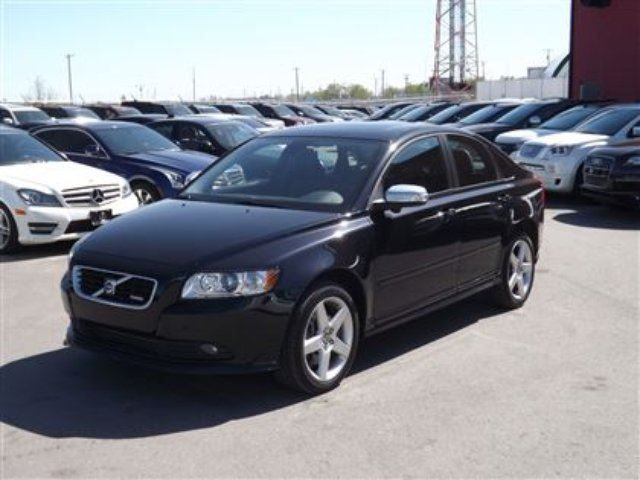 2010 volvo s40 manual various owner manual guide u2022 rh justk co Volvo S80 2010 volvo s40 owners manual