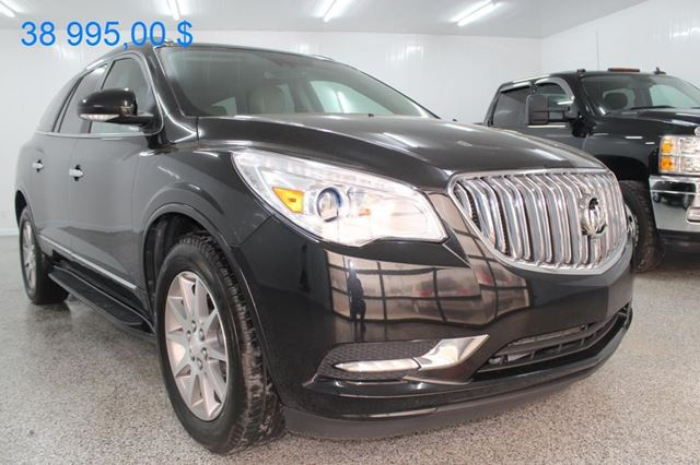 topeka enclave in ks premium buy sale buick bozarth inventory details best for at