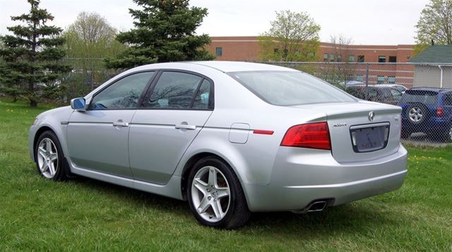 expert tl cars photos research reviews specs acura com and