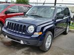 2016 Jeep Patriot North 4x2 in Vaughan, Ontario