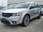 2015 Dodge Journey SXT in Vaughan, Ontario
