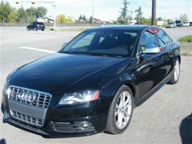 ny mohegan westchester lake htm lease for audi special vehicles sale in county