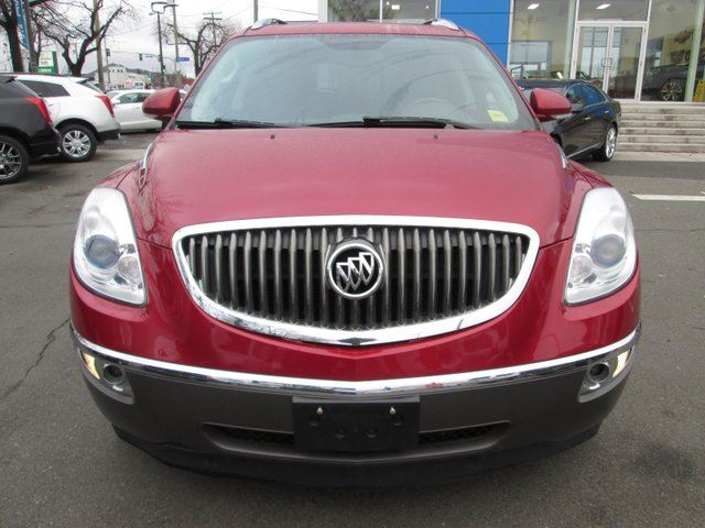 premium buick cocoa in or salem sale htm suv enclave for used