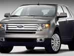 2008 Ford