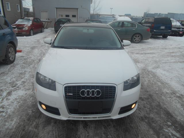 komfort montreal audi for near lauzon sale laval htm occasion package styling used xenon or
