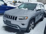 2014 Jeep Grand Cherokee Limited in Vaughan, Ontario