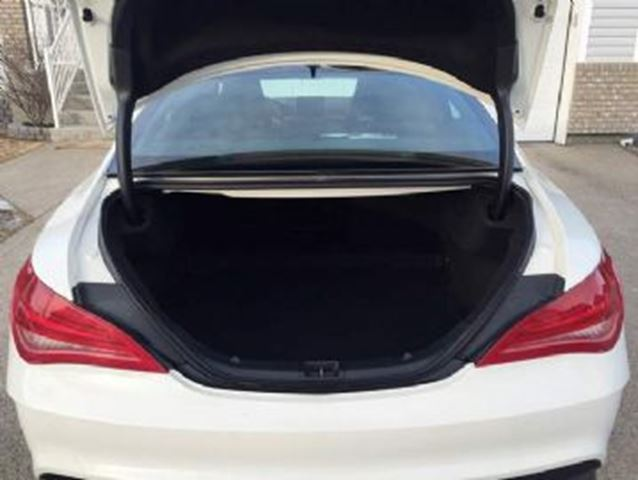 2015 mercedes benz cla class cla250 4matic loaded for 2015 mercedes benz cla class