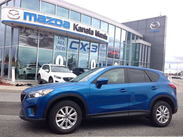 https://media.wheels.ca/vehicles/2285/2110017/2013-Mazda-CX-5-2110017-1-sm.jpg