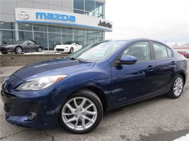 https://media.wheels.ca/vehicles/2296/2121487/2012-Mazda-3-2121487-1-sm.jpg