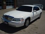 New And Used Lincoln Town Car Cars For Sale In Ontario Autocatch