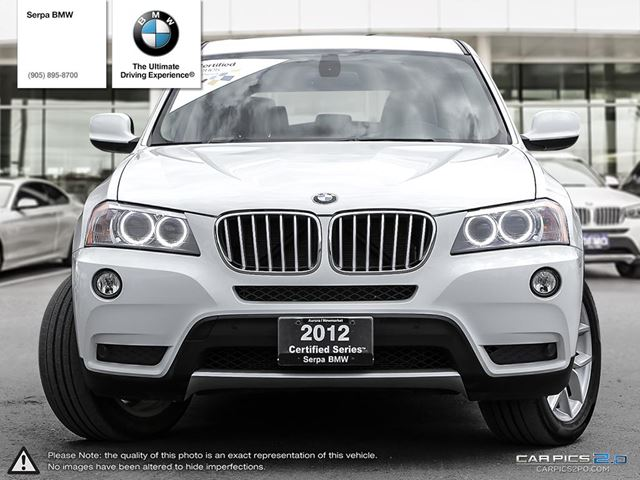details sales bmw at inventory utica in suburban sale auto mi for
