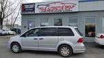 2011 Volkswagen Routan 3.6L,V6,DVD, LOADED , CERT. E-TEST, 1YR. WARRANTY in Ottawa, Ontario