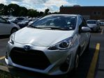 2016 Toyota Prius C Upgrade Package in Mississauga, Ontario