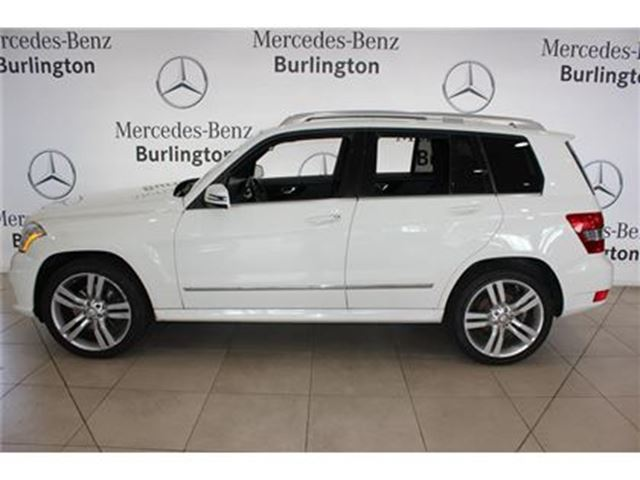 for details mercedes worth cars ltd fort sale benz in motor at inventory european glk tx
