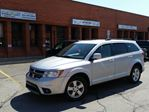 2011 Dodge Journey           in Toronto, Ontario