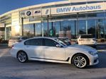 2019 BMW 7 Series 750Li xDrive Sedan in Mississauga, Ontario