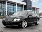 2012 Bentley Continental 4dr Sdn in Mississauga, Ontario