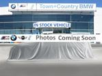 2016 BMW X1 xDrive28i in Markham, Ontario