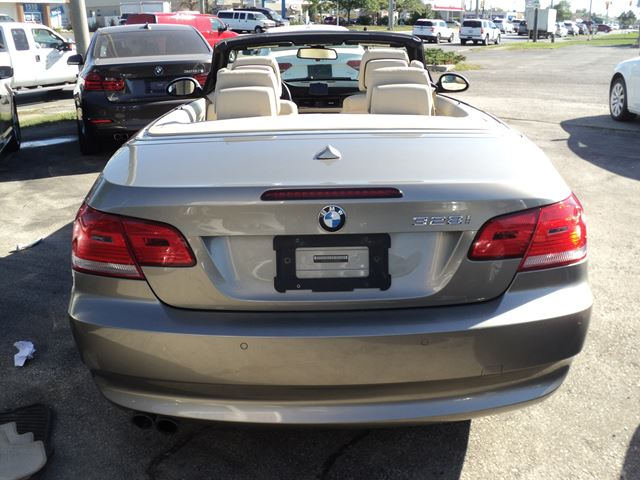 used 2009 bmw 3 series 328i convertible special low. Black Bedroom Furniture Sets. Home Design Ideas