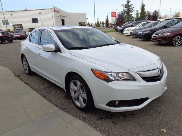 sedan img for ilx pricing edmunds used sale acura