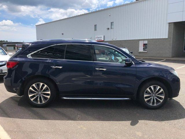 comfy suv seater exterior acura pricing fwd color gif market options colors mdx