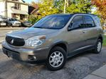 2005 Buick Rendezvous CX FWD in St Catharines, Ontario