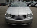 2008 Chrysler Sebring Limited in Scarborough, Ontario