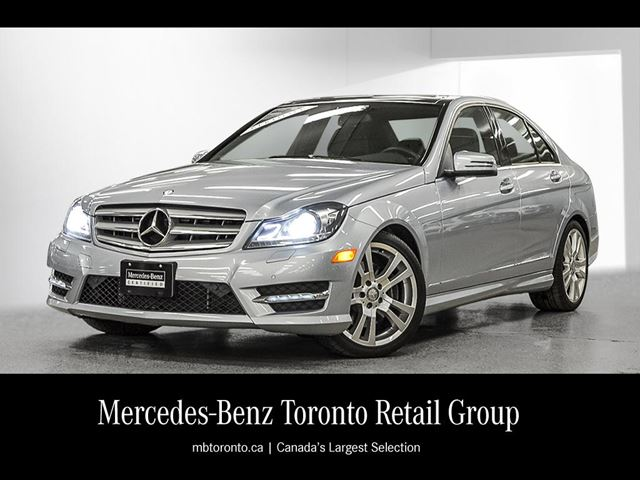id benz right front mercedes com houston poctra tx price