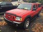 2008 Ford Ranger FX4 in Brockville, Ontario