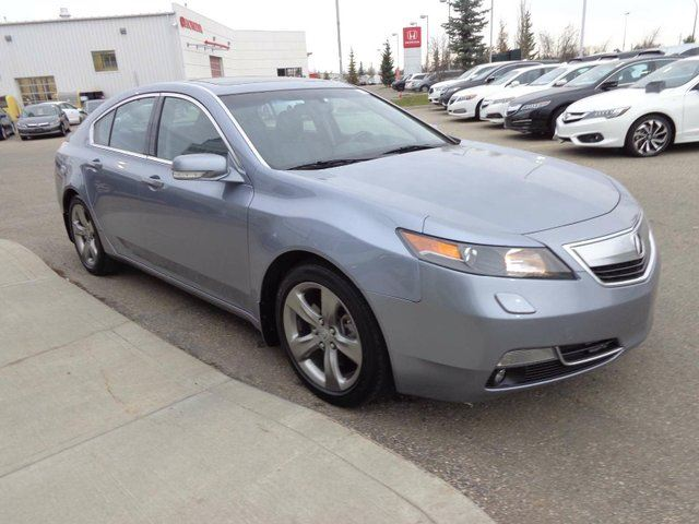 USED 2012 Acura TL 3.70 Base SH-AWD - Red Deer | Wheels.ca Acura Xm Radio on siriusxm radio, top gold radio, sat radio, sirius radio, sam roberts radio, sirrus radio, vivid radio, sirrius radio, slacker radio,
