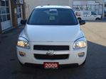 2009 Chevrolet Uplander           in Scarborough, Ontario