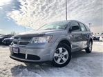 2016 Dodge Journey CANADIAN VALUE PACKAGE**BLUETOOTH**4.3 TOUCHSCREEN in Mississauga, Ontario
