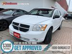 2012 Dodge Caliber SXT   HEATED SEATS in London, Ontario