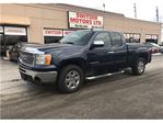 2009 GMC Sierra 1500 SLE, Z71 **WE FINANCE** in Orono, Ontario