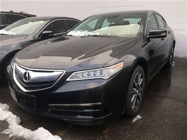 used drive acura inventory v tlx front certified sedan aws pre owned wheel in p fwd at