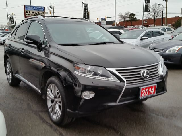 lexus sale royal palm rx southern toyota beach base for used