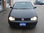 2002 Volkswagen Golf GLS in Scarborough, Ontario